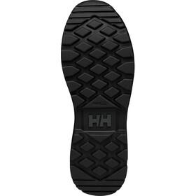 Helly Hansen Richmond Shoes Men, triple black
